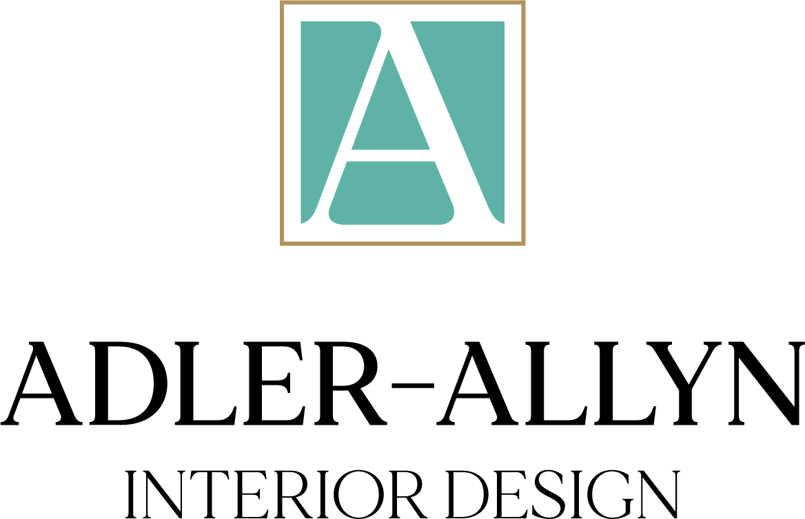 ADLER-ALLYN INTERIOR DESIGN, LLC
