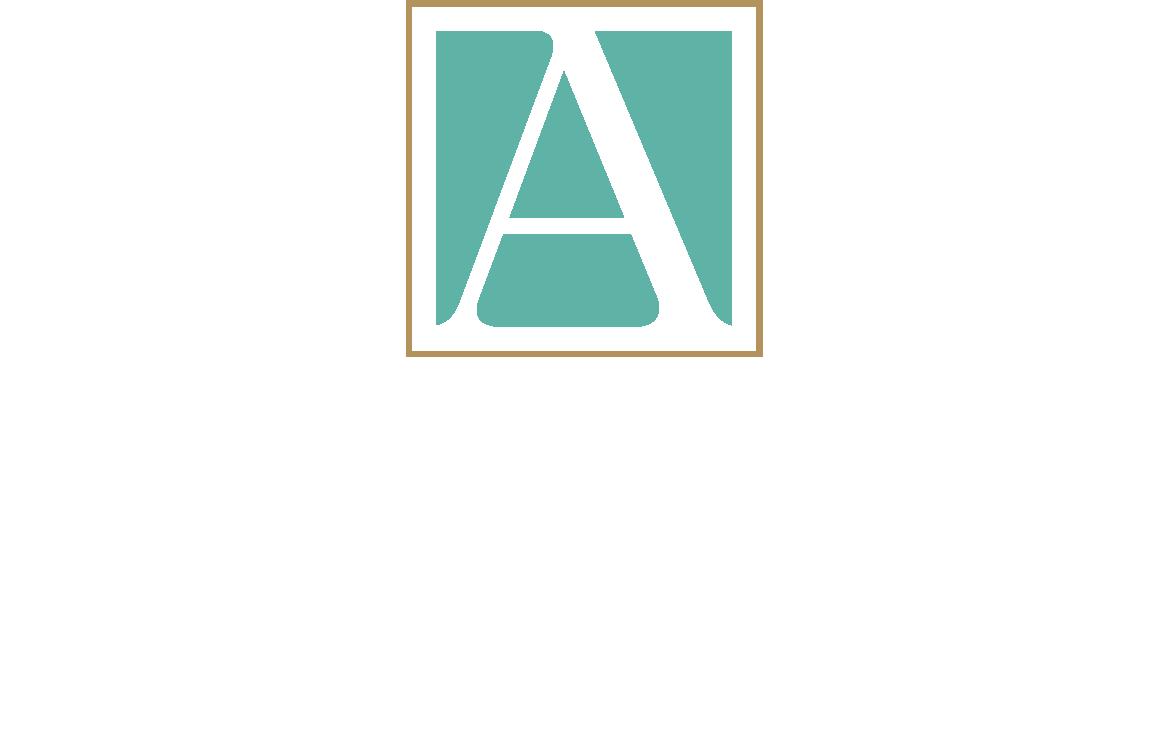 ADLER-ALLYN INTERIOR DESIGN, LLC